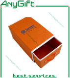 Non-Woven Case with Customized Logo and Color 13