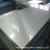 Highly Quality Stainless Steel Sheet (Garde SUS310S)