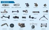 Industrial Sewing Machine Parts for JUKI810