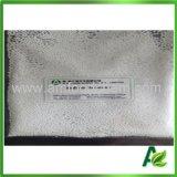 Powder, Granular, Strip Sodium Benzoate Used in Medicine Tobacco Industry