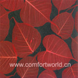 Natural Plant Fibre Wallpaper (SHZS01236)