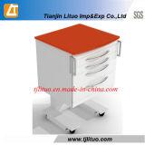 Dental Clinic Mobile Dental Cabinet