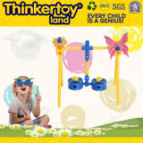 2017 Hot Sale New Educational Toy for Math Geometry Building Blocks