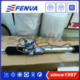 Power Steering Rack/Steering Gear for Toyota Hiace Van/Hiace Parts 3y4y Lh113, 103, 109 Yh50 44250-26341 44250-26040