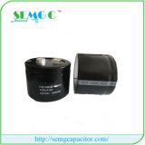 AC Motor High Voltage Capacitor