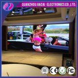 P3 SMD 3in1 Full Color Electronic Display Sign