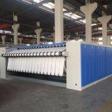 Iron Sheet Press Machine
