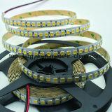 High Lumen 3m Adhesive 120LED/M Flexible 24 Volt 5050 LED Strip