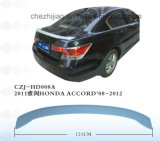 Car Spoiler for Accord ′08-12 Lip