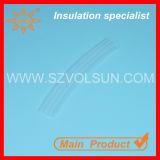 260 Degree Resistant PTFE Teflon Heat Shrink Tube