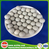 White Inert Ceramic Alumina Ball as Grinding Media Ball