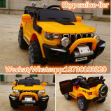 Children 6V Electric Ride on Toy Car for Kids