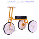 2017 Japan Design Baby Tricycle Children Tricycle for 2-5 Years Old