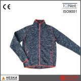 Wholesale Workout Sweater Knitted Garments