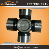 Aelwen Manufactory Universal Joint for FIAT Mg Triumph Gu-500
