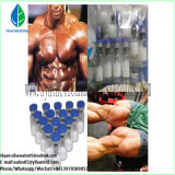 Steroid Mestanolone Ace Powder for Lean Muscle Tissue 521-11-9 Paypal