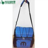 2017 Sport Travel Wholesale Insulated Shoulder Fitness Cooler Lunch Bag