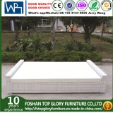 Commercial Outdoor Rattan Chaise Sun Beach Lounge (TG-JW98)