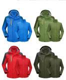 Manufacturer Waterproof Winter Coat Ski Wear Jacket