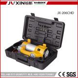 Air Compressor Pump for Car