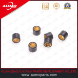 Pulley Roller Set for 5.0g Weight 125cc Dio50 Engine Parts