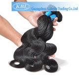 100% Unprocessed Virgin Brazilian Human Hair Extension