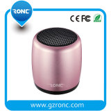 Water-Resistant Design Bluetooth Speaker as Gift Promotion