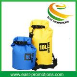 Waterproof Ocean Pack Outdoor Dry Bag with Custom Brand Logo