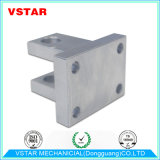 High Precision OEM CNC Machining Part for Drawing Machinery Component