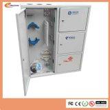 ODF Floor Standing 48-72 Cores Fiber Distribution Frame