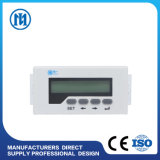 Intelligent Three Phase Digital Voltmeter, Electric Voltage Meter