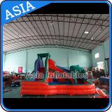 Custom Inflatable Water Slide, Kids Water Play Zone