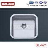 Soap Utensil (BL - 621)