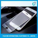 HD Colored Mirror Tempered Glass for iPhone 6 Plus/6s Plus