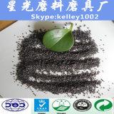 Supply Al2O3 95% Brown Fused Alumina (XG-018)