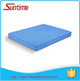 Wholesale Eco-Friendly Balance Pad, TPE Balance Pad, Balance Training