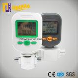 RS485 Gas Mass Flow Controller (JH-MF5712)
