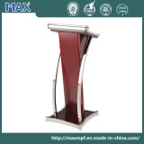 Hot Sell Conference Room Lectern Podium
