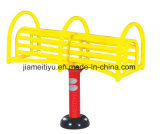 Outdoor Exercise Equipment Back Arch (JMH-19)