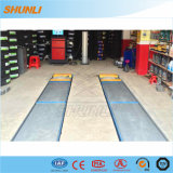 6.5t Ce Approval for Sale Car Lift