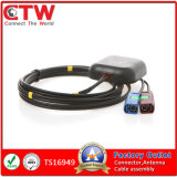 OEM/ODM 3.0V-5.0V GPS GSM Antenna