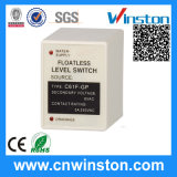 2015 Hot Winston Floatless Level Switch with CE