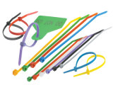 Cable Ties, Zip Tie&Cable Tie Tools-Harbor Freight Tools