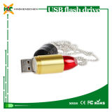 Lipstick USB Pen Drive 2GB to 128GB USB Memory Stick