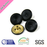 Nickle Free Stainless Steel Spring Snap Buttons