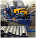 Stainless Steel Spiral Duct Machine for Sale