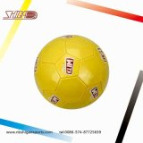 Cheap PVC Soccer Ball