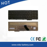 Wholesale Laptop Keyboard for Acer Aspire 7520 5635z 6930g 8530 Ex5235 7000 Us, UK