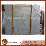 Chinese G640 Granite Big Slabs for Paving Slab