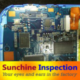 Tablet Inspection Service / Customized Inspection Services /Inspection Service in Shenzhen